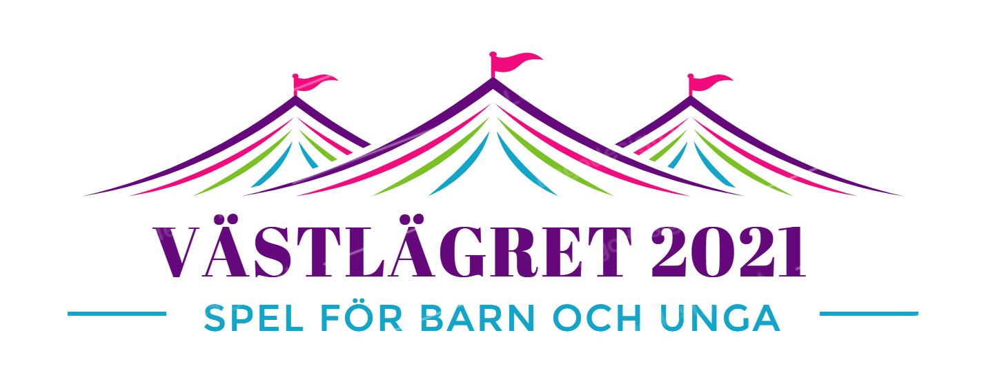 bannerlagar2021